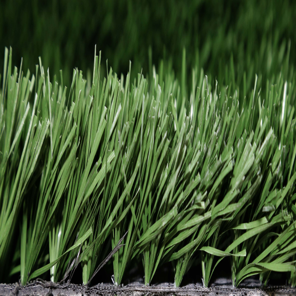 SAG -artificial grass-Газон
